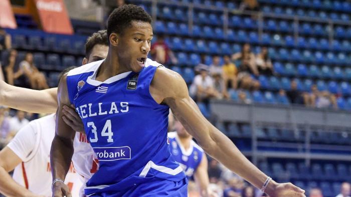 «Βόμβα» Τσαγκρώνη: «Καθαρές οι εξετάσεις του Γιάννη, τις στέλνουμε στη FIBA» | Panathinaikos24.gr