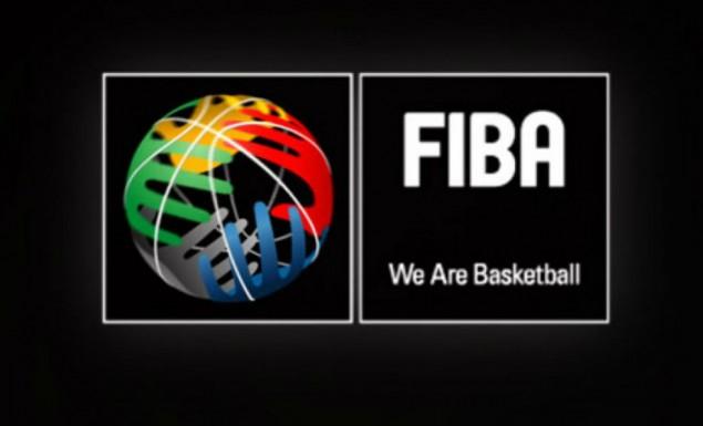 Επαναστατικές αλλαγές από FIBA: Τι θα ισχύει για τα «βήματα» και τα αντιαθλητικά φάουλ | panathinaikos24.gr