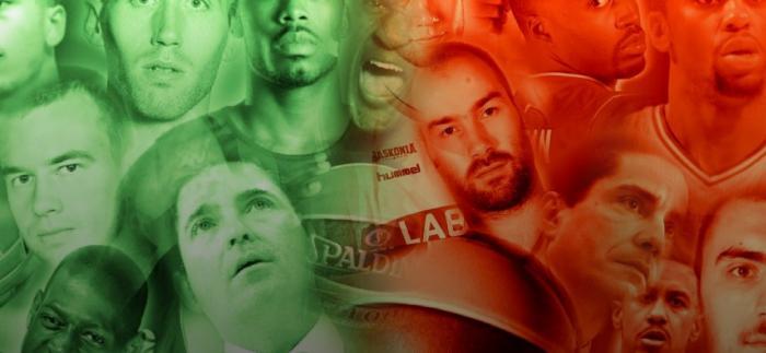 Παναθηναϊκός vs Ολυμπιακός, το πρώτο crash test! | Panathinaikos24.gr
