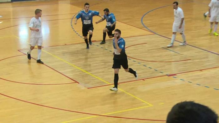 Στο ποδόσφαιρο Σάλας ο Παναθηναϊκός! | Panathinaikos24.gr
