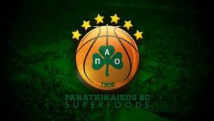 Euroleague: Αυτά είναι τα φετινά ματς του Παναθηναϊκού στο ΟΑΚΑ (vid) | Panathinaikos24.gr