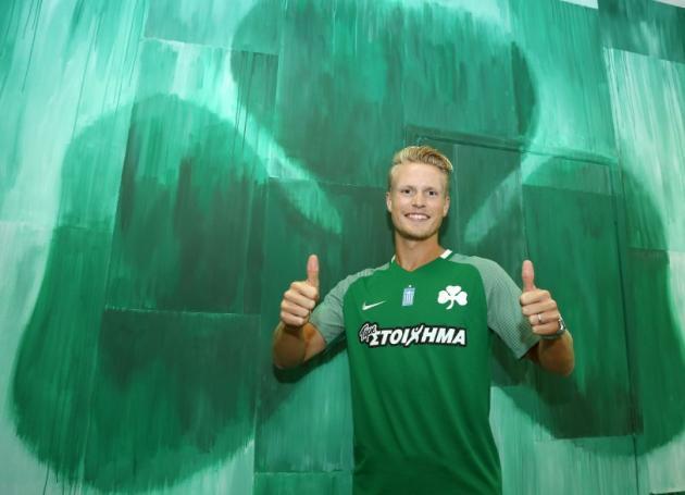 Στη «μάχη» απόψε δύο «πράσινοι» διεθνείς | panathinaikos24.gr