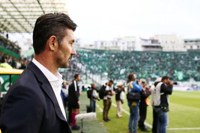Ο Ουζουνίδης θα φύγει και στο «έγκλημα» θα είναι υπεύθυνοι άνθρωποι ΕΝΤΟΣ ομάδας | Panathinaikos24.gr