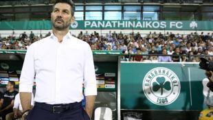 Με Βιγιαφάνιες ενδεκάδα του Παναθηναϊκού με τον Παναιτωλικό | Panathinaikos24.gr