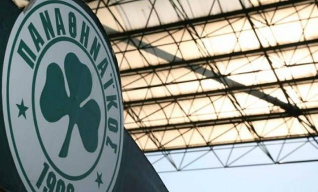 Σύλλογος μεγάλος… δεν υπάρχει άλλος (pics, vids) | Panathinaikos24.gr