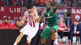 Αμφίβολος για το ντέρμπι ο Παπανικολάου | Panathinaikos24.gr