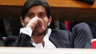 Γιαννακόπουλος για ΟΣΦΠ: «Μετά τις πολλές σφαλιάρες προσπαθούν να επαναφέρουν τον…» (Pic) | Panathinaikos24.gr