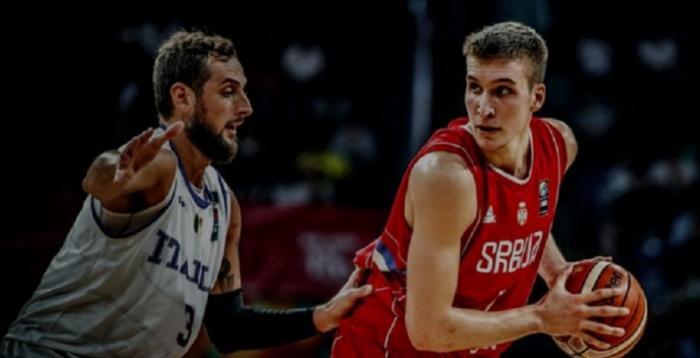 Η Ελλάδα συνεχίζει στο Ευρωμπάσκετ μέσω… Σερβίας – Δείτε το πως (pic) | panathinaikos24.gr