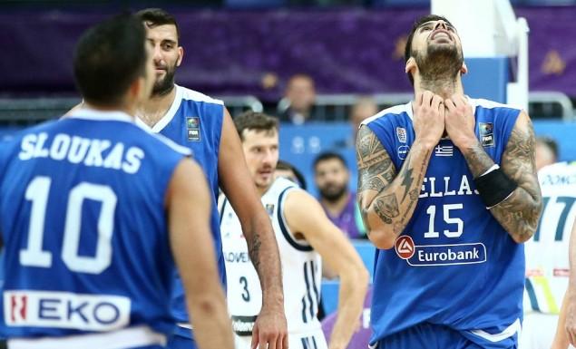 Που θα δούμε το μεγάλο ματς της Εθνικής με τη Φινλανδία | panathinaikos24.gr