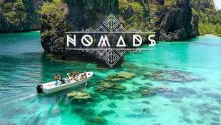 2 μεγάλες εκπλήξεις: Αυτοί είναι τελικά οι 8 διάσημοι που μπαίνουν στο «Nomads» (Pics) | Panathinaikos24.gr