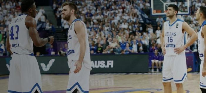Ευρωμπάσκετ 2017: Εικόνα διάλυσης η Εθνική Ελλάδος μπάσκετ – Τσακώνονται μέσω δηλώσεων | panathinaikos24.gr
