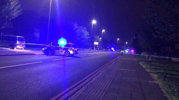 Εκκενώθηκε η πρεσβεία της Βόρειας Κορέας στο Λονδίνο: Ελεγχόμενη έκρηξη σε ύποπτο αντικείμενο | Panathinaikos24.gr