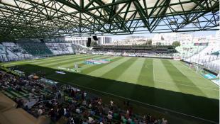 Μην καθυστερείτε άλλο για τον ποδοσφαιρικό Παναθηναϊκό | Panathinaikos24.gr
