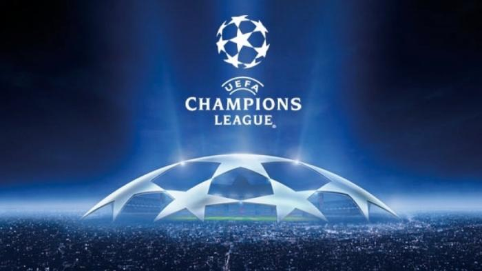 Champions League: Όλα τα γκολ της βραδιάς – Αποτελέσματα και βαθμολογίες (vids) | panathinaikos24.gr