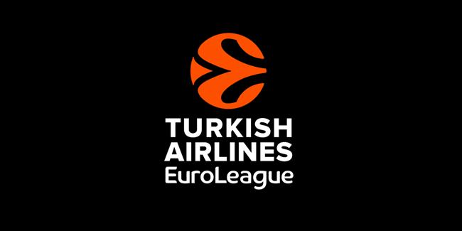 Η πρόταση της Euroleague στη FIBA για τις Εθνικές ομάδες | panathinaikos24.gr