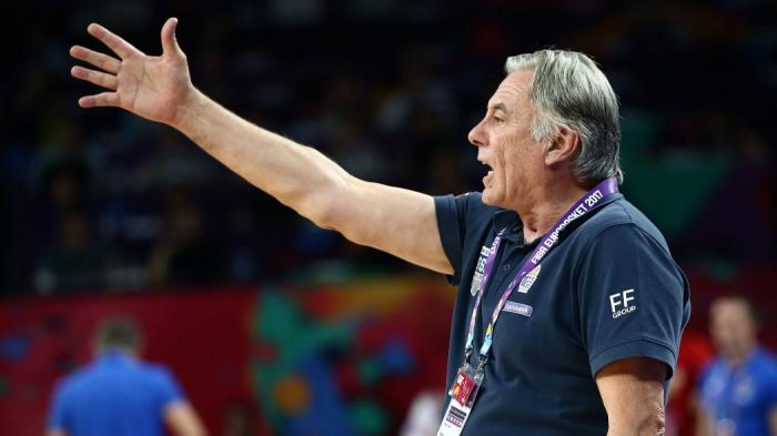 Μίσσας: «Έβγαλα τον Καλάθη και μου είπε: Κόουτς παίζω άλλα δυο ματς»   panathinaikos24.gr