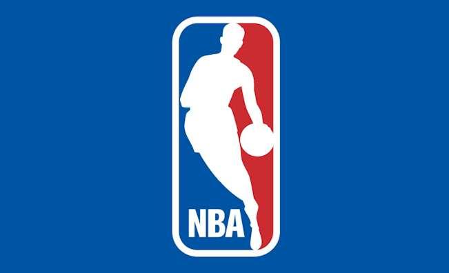 Ελεύθερος πρώην πράσινος από το NBA! | Panathinaikos24.gr