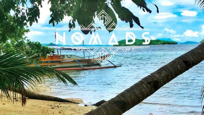 Γκολ στο 90'! Η τελευταία διάσημη στο «Nomads» φέρνει τα μπουζούκια στις Φιλιππίνες | Panathinaikos24.gr