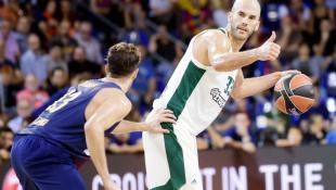 Καλάθης: «Έτσι θα νικήσουμε τη Μπάμπεργκ» | Panathinaikos24.gr