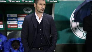 Προβληματίζεται ο Ουζουνίδης | Panathinaikos24.gr