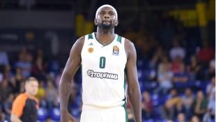 Αποκάλυψη Σίνγκλετον για Γιαννακόπουλο και NBA! | Panathinaikos24.gr