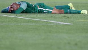 «Αλλοίωση πρωταθλήματος η τιμωρία του Μολέντο – Χάνει σίγουρα Ολυμπιακό»! | Panathinaikos24.gr