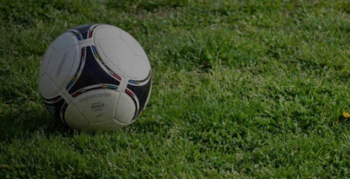 Μαχαιρώθηκε οπαδός στο γήπεδο   panathinaikos24.gr