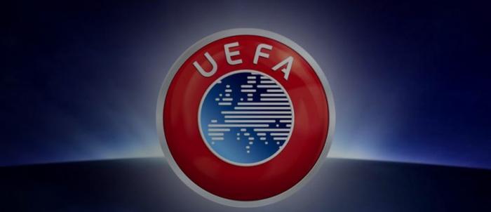 Η UEFA ανακοίνωσε την τιμωρία του Παναθηναϊκού | Panathinaikos24.gr