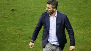 Ξεκάθαρη εντολή Ουζουνίδη για το ματς στη Λαμία | Panathinaikos24.gr