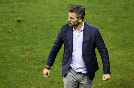 «Αν αδειάσει ο Μαρίνος, θα φύγει από τον Παναθηναϊκό» | Panathinaikos24.gr