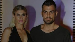 Όλγα Πηλιάκη: Η συγκλονιστική μαμά του Nοmads που κλέβει καρδιές (pics & vid) | Panathinaikos24.gr