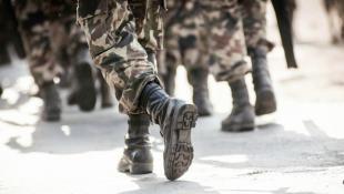 10 μεγάλες αλήθειες για τη ζωή μετά τον στρατό | Panathinaikos24.gr