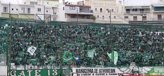 Ο Παναθηναϊκός ΣΟΥ σε χρειάζεται. Κράτα τη σημαία ψηλά | Panathinaikos24.gr