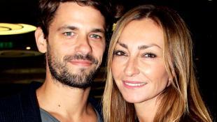 Ανδρικό όνειρο: 9+1 εντυπωσιακές γυναίκες με σύντροφο πάνω από 10 χρόνια νεότερο (Pics) | Panathinaikos24.gr