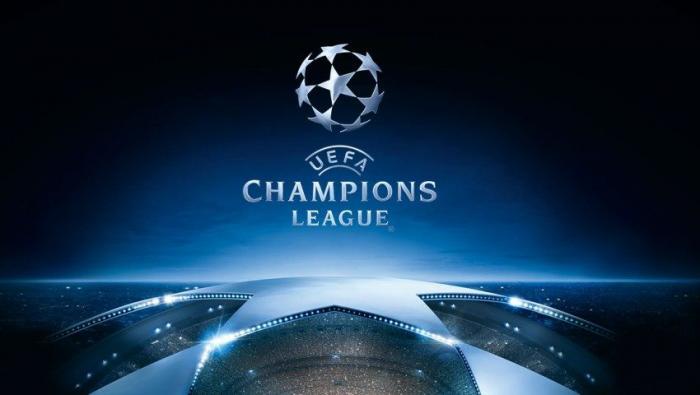 Κληρώνει για τους 16 του Τσάμπιονς Λιγκ | Panathinaikos24.gr