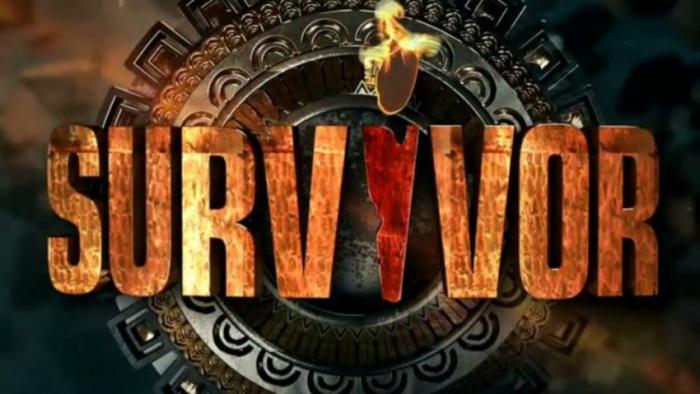 Η απόφαση του ΣΚΑΪ για το Survivor 2 – Πώς απαντά ο ΑΝΤ1   panathinaikos24.gr