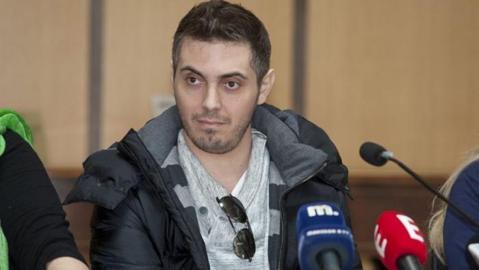 Το ξέσπασμα του Μιχάλη Χατζηγιάννη για το κούρεμα των καταθέσεών του (Vid)   Panathinaikos24.gr
