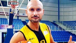Ο Πάνος Αργιανίδης αποκαλύπτει: «Παίκτες είχαν συμβόλαιο με τον ΣΚΑΪ πριν μπουν στο Survivor» (Vid) | Panathinaikos24.gr
