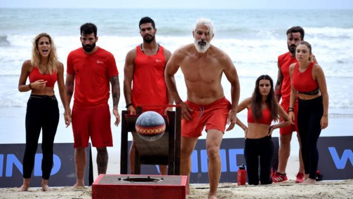 Nomads: Βόμβα! Αποχωρεί οικειοθελώς παίκτης; (Vid) | Panathinaikos24.gr