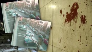 Βίντεο-σοκ: Οι αστυνομικοί αφήνουν το «Έθνος» στο έλεος των χούλιγκανς! | Panathinaikos24.gr
