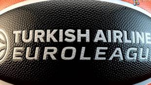 Euroleague: Το πρόγραμμα και η βαθμολογία (pic) | Panathinaikos24.gr