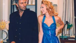 Απίστευτη αποκάλυψη του Αλέξανδρου Ρήγα για τους «Δύο Ξένους»! | Panathinaikos24.gr