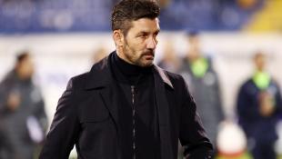 Με αυτούς θα παίξει ο Ουζουνίδης στην Ξάνθη | Panathinaikos24.gr