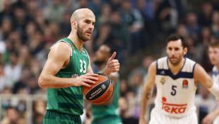 «Clash of the Titans» στο ΟΑΚΑ με… φόντο 15 τρόπαια (pics & vids) | Panathinaikos24.gr
