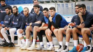 Αυτή είναι η 12άδα της Εθνικής κόντρα στην Αγγλία | Panathinaikos24.gr