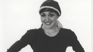 Μαντόνα: Στο σφυρί γυμνές φωτογραφίες της απ' όταν ήταν 18 (pics) | Panathinaikos24.gr