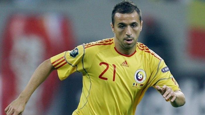 Επιστρέφει στα γήπεδα ο Σανμαρτεάν (vids)   Panathinaikos24.gr