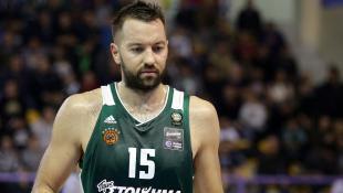 Βουγιούκας: «Ότι καλύτερο για τους παίκτες το γεμάτο ΟΑΚΑ» | Panathinaikos24.gr