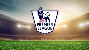 Απόφαση-σταθμός στην Premier League | Panathinaikos24.gr