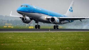 Συναγερμός στο αεροδρόμιο Ατατούρκ για βόμβα σε αεροπλάνο | Panathinaikos24.gr